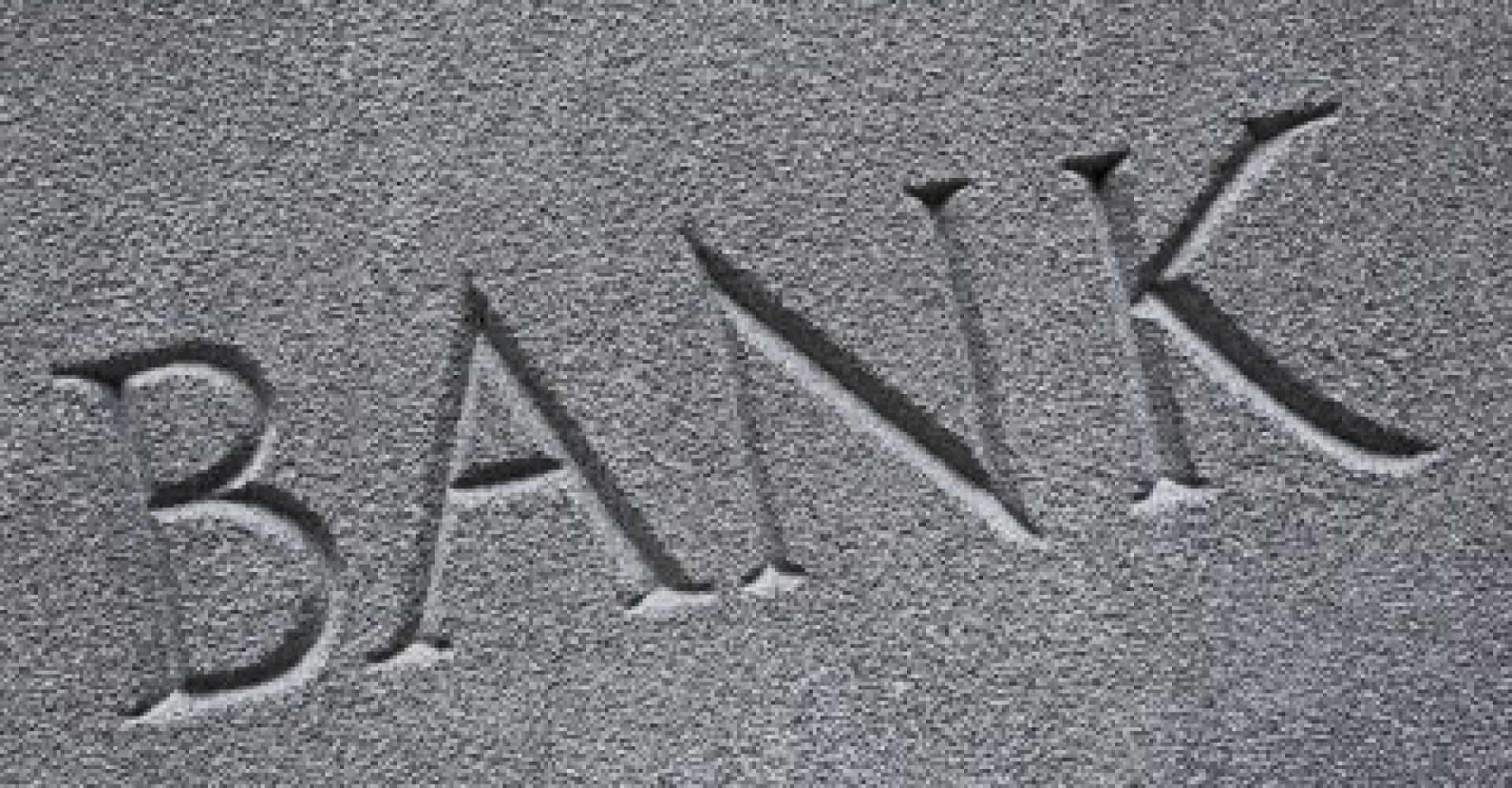 Banklån - få fradrag for omkostninger | FinansBureauet